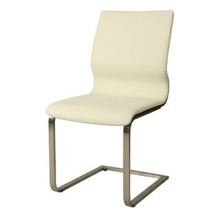 Charlize Dining Chair