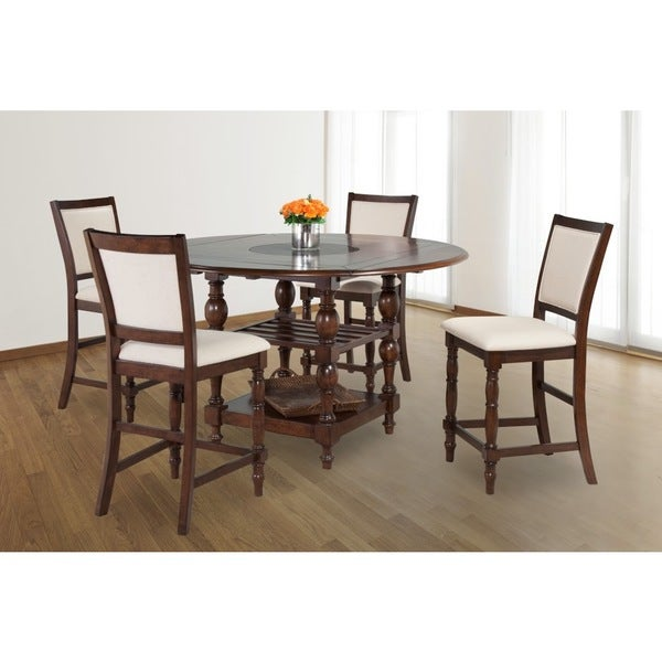Fearrington Drop Leaf Pub Table Free Shipping Today