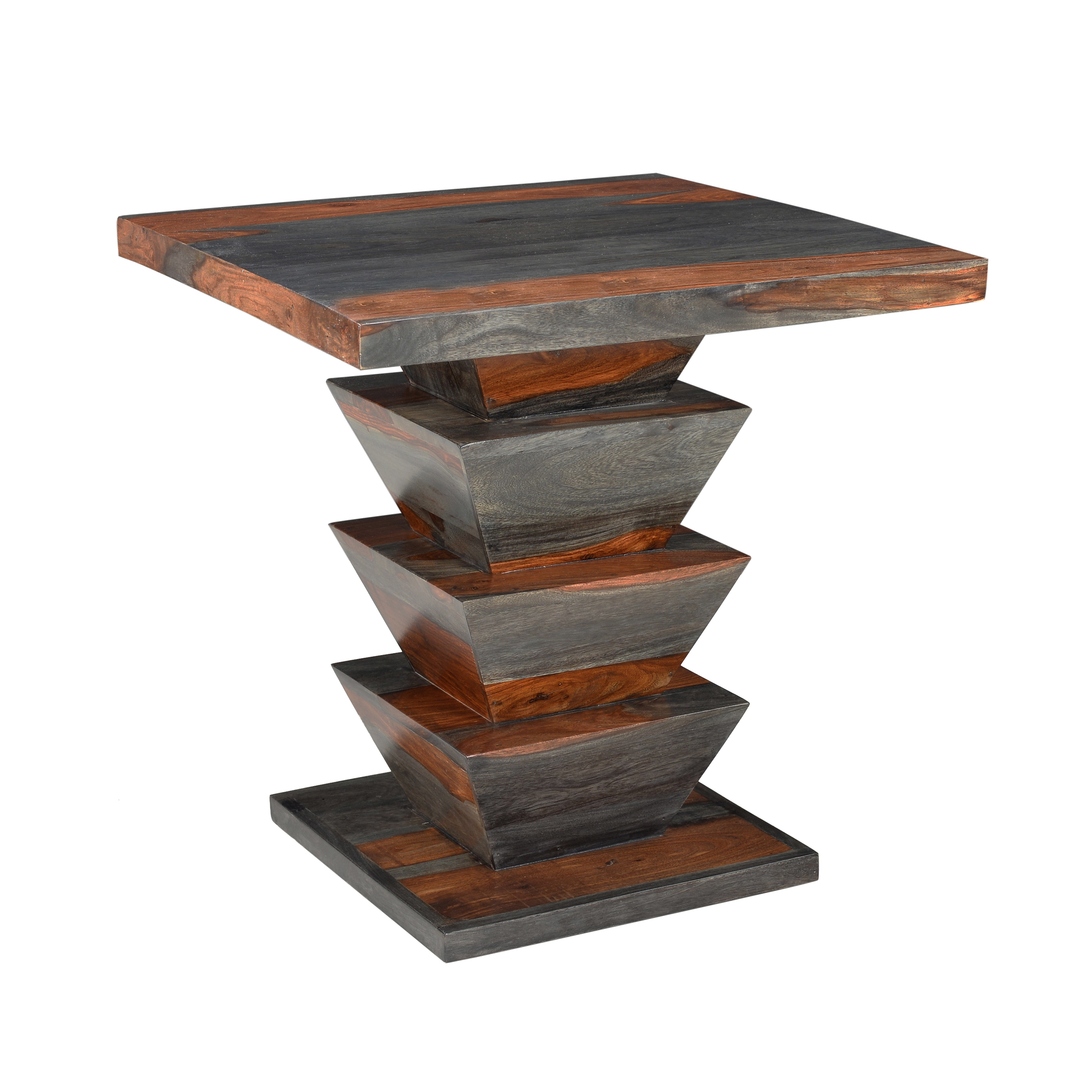Christopher Knight Home Sheesham Wood End Table (End Tabl...