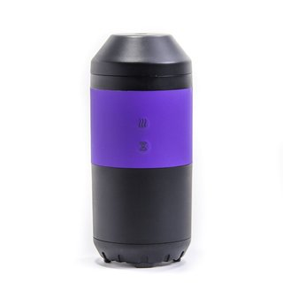 ZAQ Tour Essential Oil Litemist Aromatherapy Travel Car Diffuser