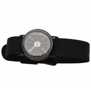 Cammenga Black Tritium Wrist Compass