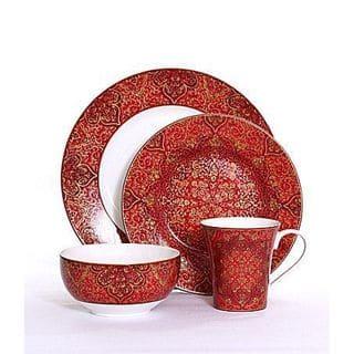222 Fifth Eva Opulent Red Porcelain 16-piece Dinnerware Set https://ak1.ostkcdn.com/images/products/12150085/P19004520.jpg?impolicy=medium