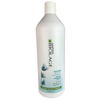 Matrix Biolage 33.8-ounce Volume Bloom Shampoo