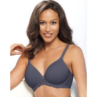 Bali Women's One Smooth Private Jet Nylon U Ultra Light Embroidered Frame Underwire Bra|https://ak1.ostkcdn.com/images/products/12150308/P19004740.jpg?impolicy=medium