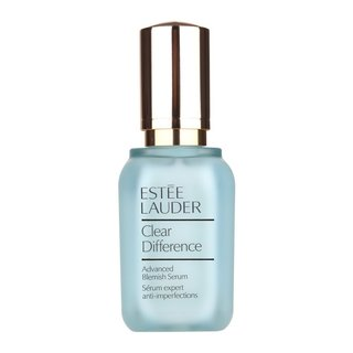 Estee Lauder Clear Difference Advanced 1.7-ounce Blemish Serum
