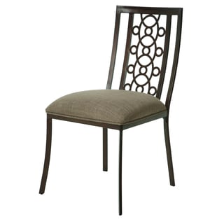 Valentijn Side Chair (Set of 2)