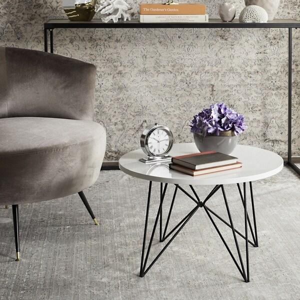 Mid Century Modern Coffee Table Overstock