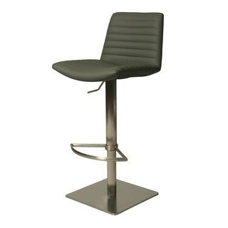 Rimini Extension Stool 13284104 Overstock Com Shopping