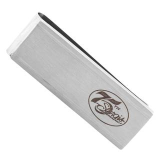 Officially Licensed 75th Sturgis Rally Money Clip