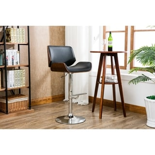 Porthos Home Oriole Bar Stool