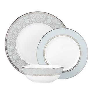 Westmore 3-piece Boxed Place Setting
