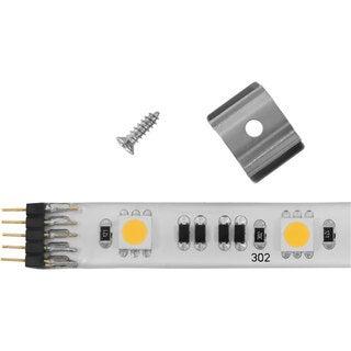 Progress Lighting Hide-a-lite 4 24-volt LED 2-inch 3000K Under-cabinet Tape Lighting