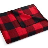 Pendleton Eco-wise Rob Roy Twin XL-size Blanket