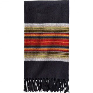 Pendleton 5th Avenue Acadia Throw