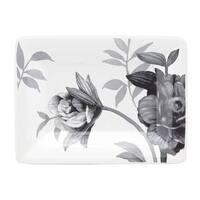 Lenox Moonlit Garden Soap Dish