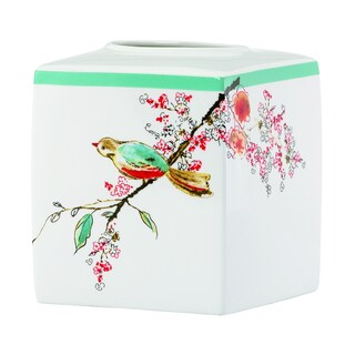 Lenox Chirp Tissue Box Holder
