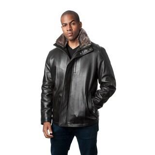 Mason & Cooper Men's Brayden Leather Jacket https://ak1.ostkcdn.com/images/products/12152394/P19006509.jpg?_ostk_perf_=percv&impolicy=medium
