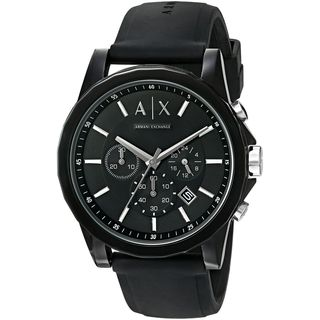 Armani Women's Watches