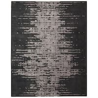Nourison Twilight Flint Area Rug - 2'3 x 3'