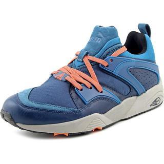Puma Men's Blaze of Glory Mesh Athletic Shoes