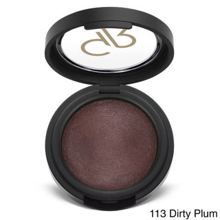 Golden Rose Terracotta Eyeshadow (More options available)