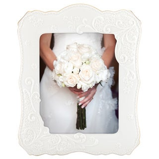 Lenox Ever After 8-inch x 10-inch Frame