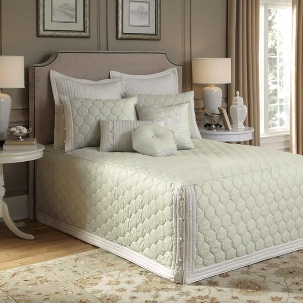 Nostalgia Home Lexington Bedspread