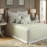 Copper Grove King's Mill Bedspread