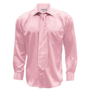 Shirts For Less   Overstock.com