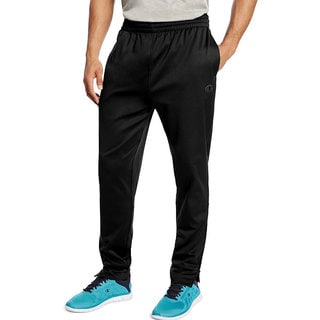 Champion Men's Fleece Joggers