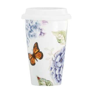 Shop Asobu 5th Avenue Coffee Tumbler Free Shipping On