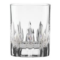 Lenox Firelight Double Old Fashion Glass