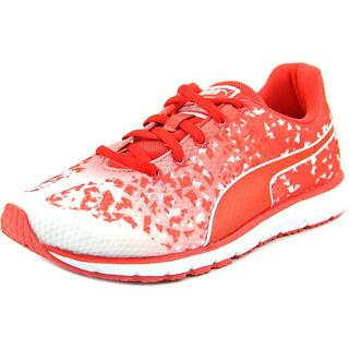 Puma Women's 'Narita v3 Fracture' Synthetic Athletic Shoes