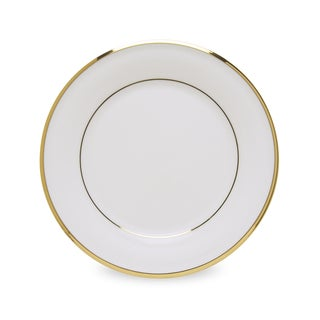 Lenox 'Eternal White' China Salad Plate