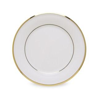 Lenox 'Eternal White' China Salad Plate