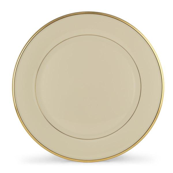 Lenox Eternal Ivory China Service Plate