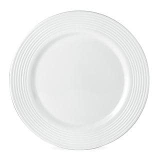 Lenox Tin Can Alley 7-degree Dinner Plate
