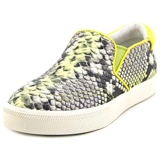 Ash Women's 'Impuls' Animal Print Athletic Shoes