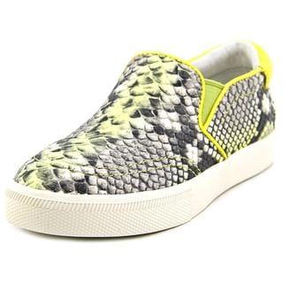 Ash Women's 'Impuls' Animal Print Athletic Shoes