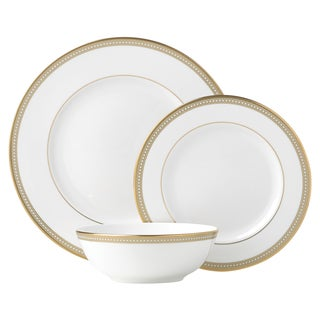 Lenox Jeweled Jardin 3-piece Place Setting
