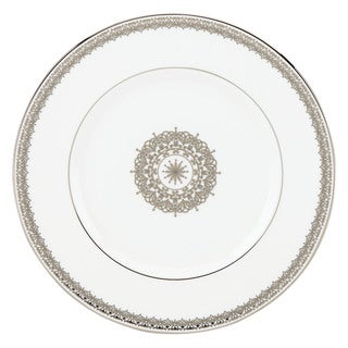 Lenox Lace Couture 9-inch Accent Plate