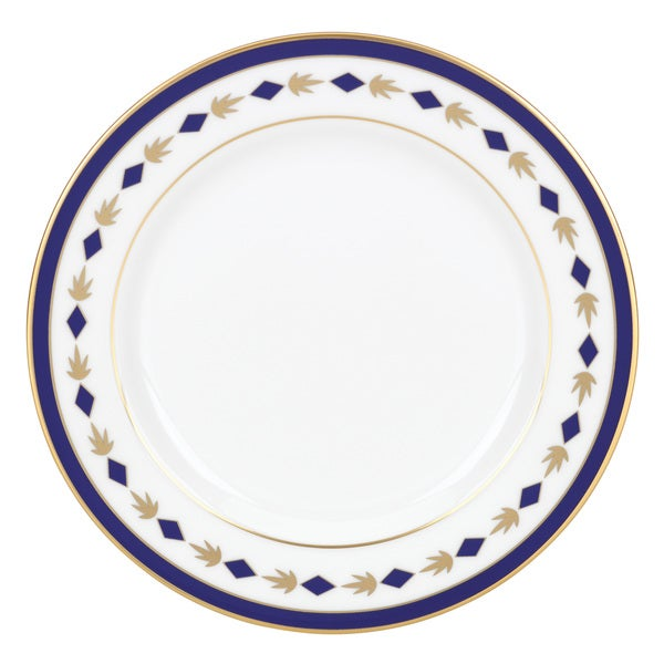 Lenox Royal Grandeur Butter Plate