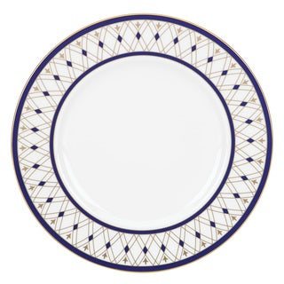 Lenox Royal Grandeur Dinner Plate