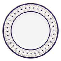 Lenox Royal Grandeur Dinner Plate
