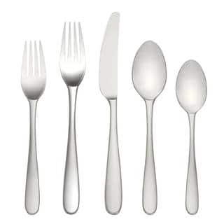 Lenox Stratton 65-piece No Caddy Flatware Set|https://ak1.ostkcdn.com/images/products/12172300/P19023928.jpg?impolicy=medium