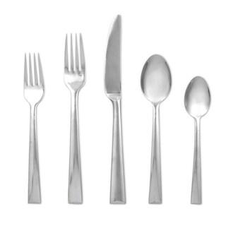 Lenox Continental Dining Flatware 5-piece Place Set