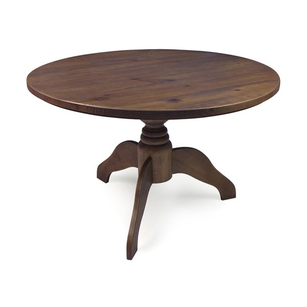 Round Dining Table Free Shipping Today 19023992