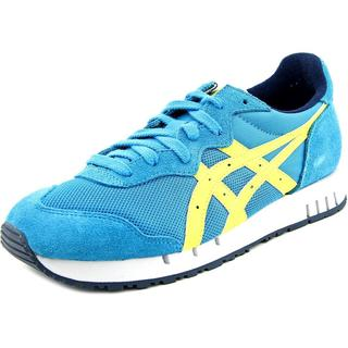 Onitsuka Tiger by Asics Women's 'X-Caliber' Regular Suede Athletic Shoes