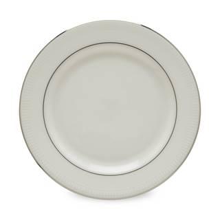 Lenox Tribeca Butter Plate