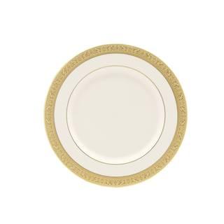 Lenox Westchester Dishwasher-safe Butter Plate